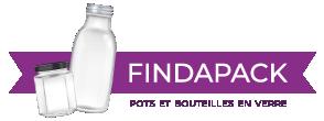 Findapack