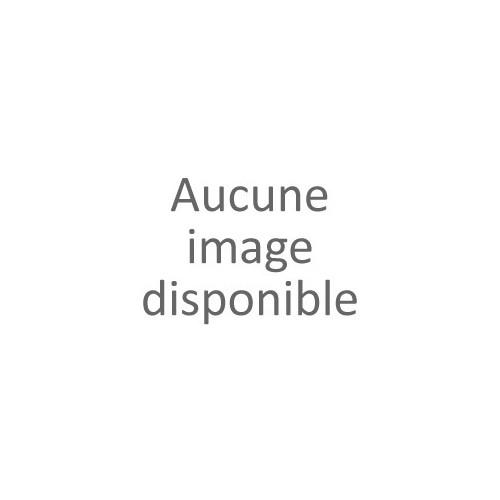 Flacon Sirop 100 ml Verre Brun Complet